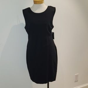 New with Tags Juicy Couture LBD Little Black Dress